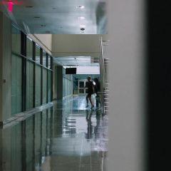 12 Monkeys Season 1 screenshot 8