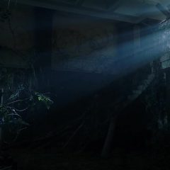 12 Monkeys Season 1 screenshot 1