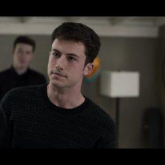 13 Reasons Why Season 4 screenshot 1