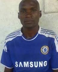 Mhina Henry