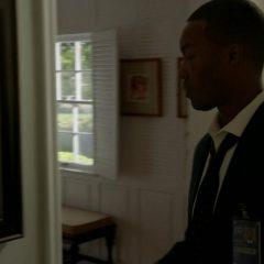 24: Legacy  Season 1 screenshot 10