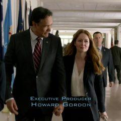 24: Legacy  Season 1 screenshot 3