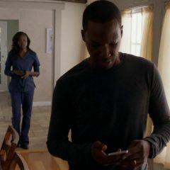 24: Legacy  Season 1 screenshot 7