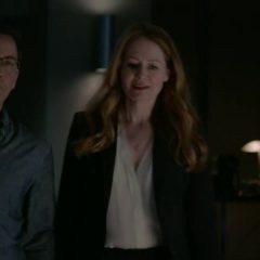 24: Legacy  Season 1 screenshot 8