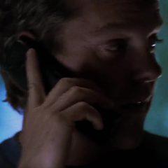 24 Season 9 screenshot 10