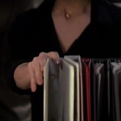 24 Season 9 screenshot 3