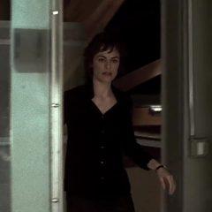 24 Season 9 screenshot 4
