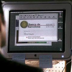 24 Season 9 screenshot 7