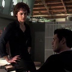 24 Season 9 screenshot 8