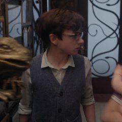 A Series of Unfortunate Events Season 3 screenshot 10