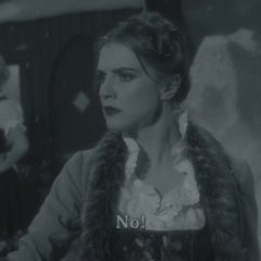 A Series of Unfortunate Events Season 3 screenshot 5