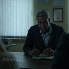 Absentia Season 2 screenshot 5