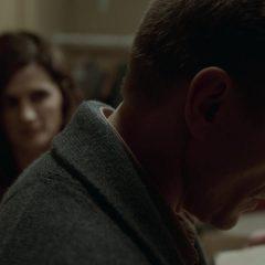 Absentia Season 3 screenshot 6