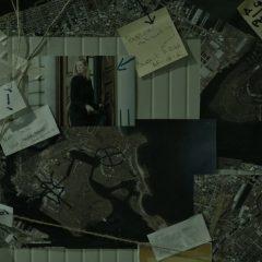 Absentia Season 3 screenshot 7