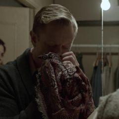 Absentia Season 3 screenshot 4