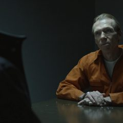 Absentia Season 2 screenshot 6