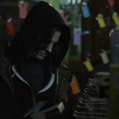 Absentia season 1 screenshot 1