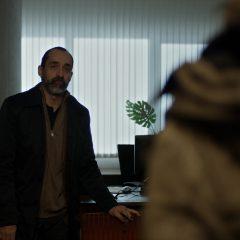Absentia season 1 screenshot 6