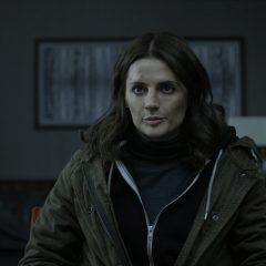 Absentia season 1 screenshot 7