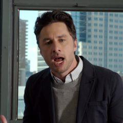 Alex, Inc. Season 1 screenshot 2