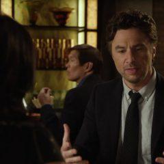 Alex, Inc. Season 1 screenshot 3