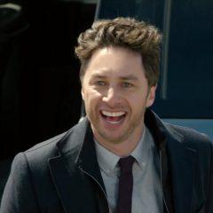 Alex, Inc. Season 1 screenshot 1