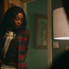 Alex Rider Season 1 screenshot 4