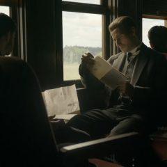 Alias Grace Season 1 screenshot 2