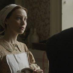 Alias Grace Season 1 screenshot 5