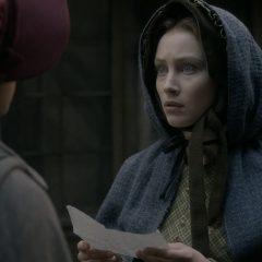 Alias Grace Season 1 screenshot 9