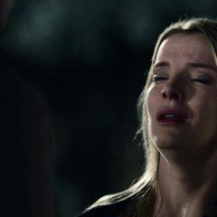 American Gods Season 2 screenshot 5
