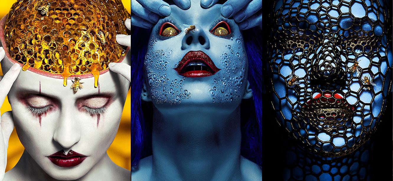 American Horror Story  Season 1 tv series Poster