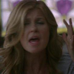 American Horror Story Season 9 screenshot 1