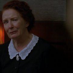 American Horror Story Season 9 screenshot 4