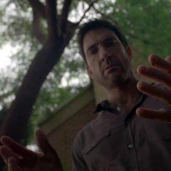 American Horror Story Season 9 screenshot 7