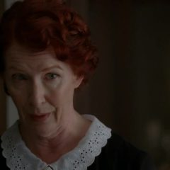 American Horror Story Season 9 screenshot 8
