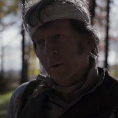 Anne Season 3 screenshot 9