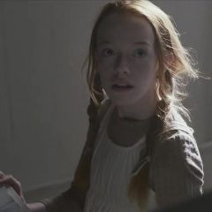Anne Season 3 screenshot 6
