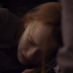 Anne Season 3 screenshot 7