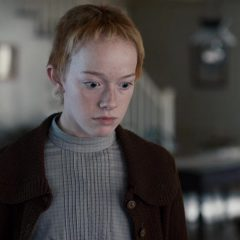 Anne Season 3 screenshot 4
