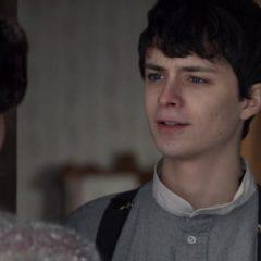Anne Season 3 screenshot 5