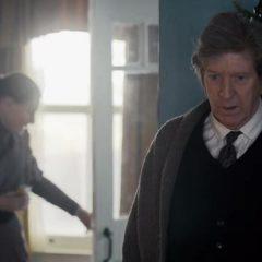 Anne Season 3 screenshot 1