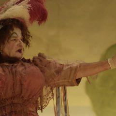 Anne Season 3 screenshot 2