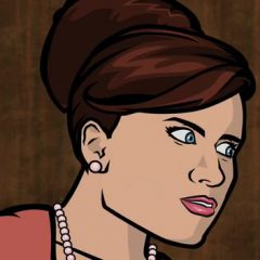 Archer  Season 1 screenshot 3