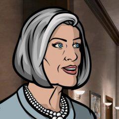 Archer  Season 2 screenshot 1