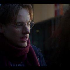Ares Season 1 screenshot 10