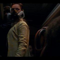 Ares Season 1 screenshot 3