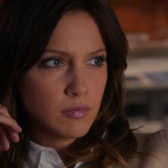 Arrow season 1 screenshot 9
