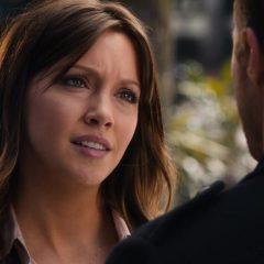 Arrow season 1 screenshot 2