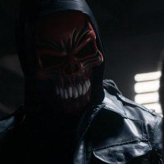 Arrow season 1 screenshot 3